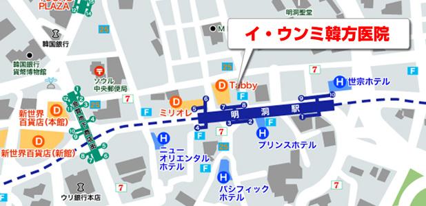 ieunmi_map
