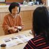 チャガルチひのき酵素健康ランド(釜山)