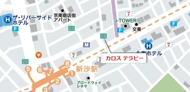 karosu-map