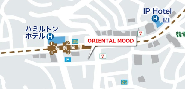 orientalmood_map