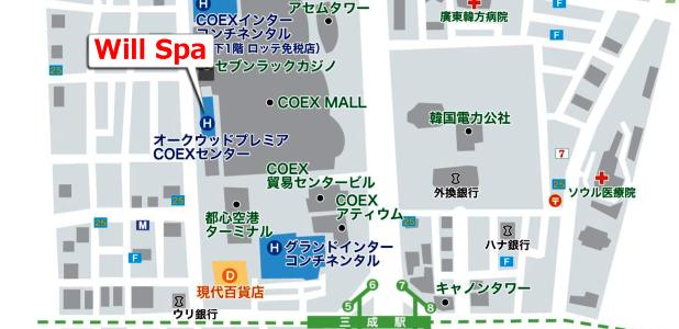 willspa_map_s